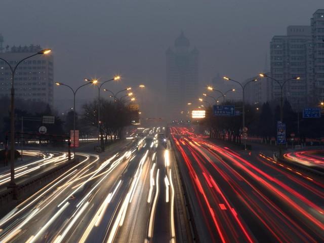 """Nuovo coronavirus scoperto in Cina: """"Non venite a Wuhan"""""""