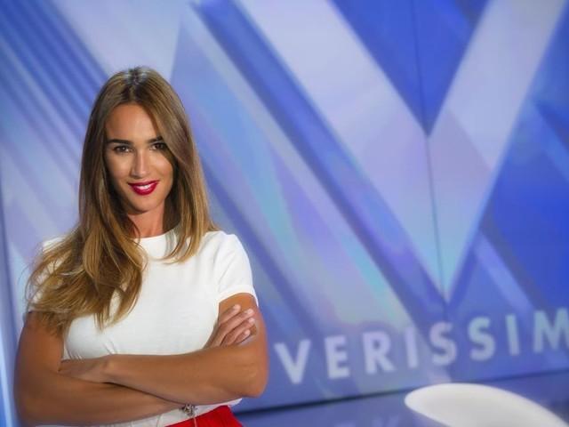 Verissimo, anticipazioni 7 dicembre: Loredana Bertè parlerà di Mia Martini