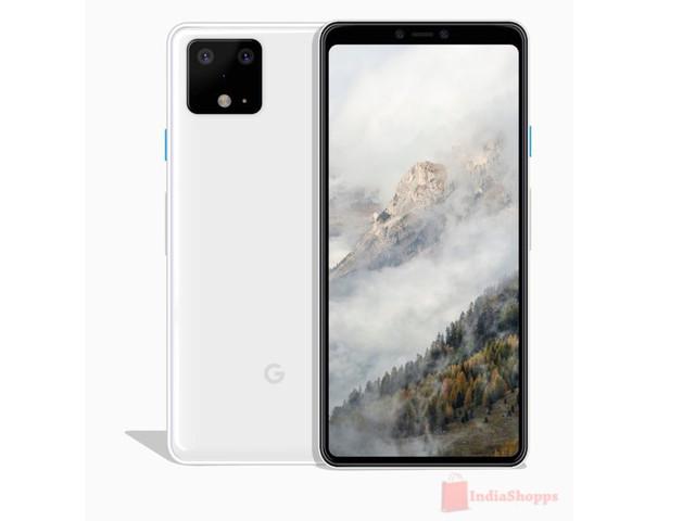 Google Pixel 4 XL sta per arrivare: ecco tutto quello che devi sapere sulle informazioni emerse