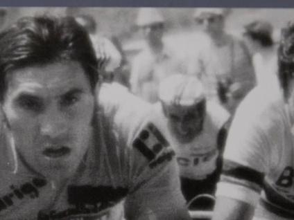 Merckx, l'amico-rivale: stavolta perdo io Le Nazionali porteranno il lutto