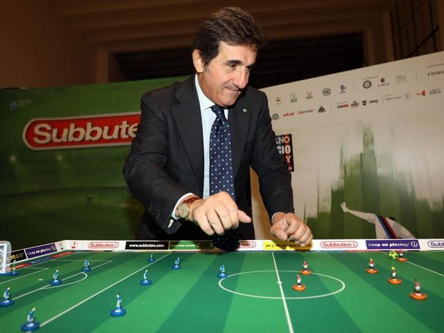 Urbano Cairo e il suo Torino in formato Europa League «Spiace per il Milan, però...»