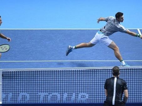 Tennis, ecco la nuova Coppa del Mondo: si gioca in Australia dal 2020