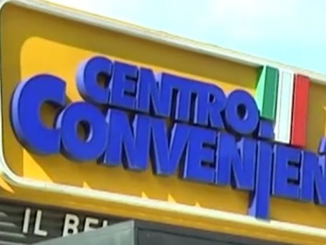 Centro Convenienza a Palermo: azienda in difficoltà, i timori dei clienti