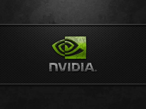 Una GeForce GTX480 con 512 CUDA core attivi compare sul web