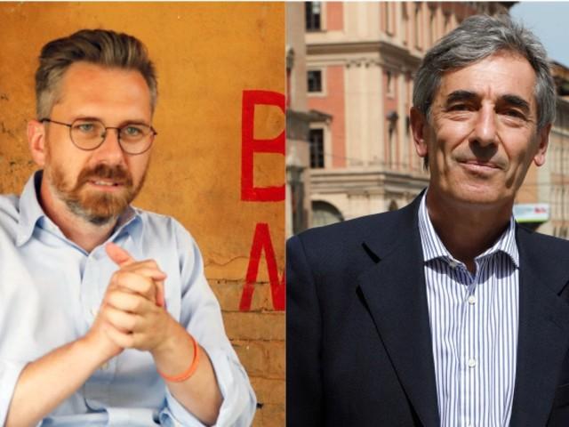 Sindaco Bologna, il sondaggio: in cima lavoro e sicurezza. La tutela dell'ambiente preoccupa più del traffico