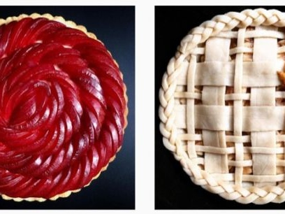 Quando la torta egrave un 039 arte le magnifiche creazioni della cake designer