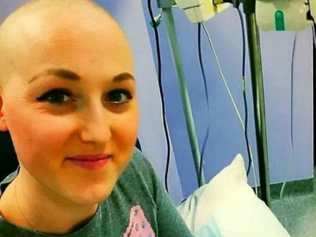 Inghilterra: donna curata per errore per un cancro, non era malata