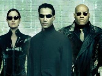 Matrix 4 diventerà realtà: Keanu Reeves e Carrie-Anne Moss torneranno nel film