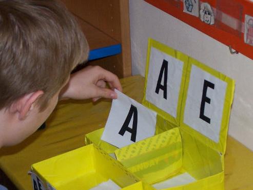 Domani giornata mondiale dell'autismo. Piani di cura mantenuti, nonostante virus
