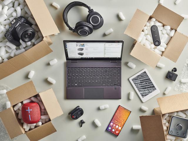 Amazon Renewed, i vantaggi dei prodotti ricondizionati per gli studenti