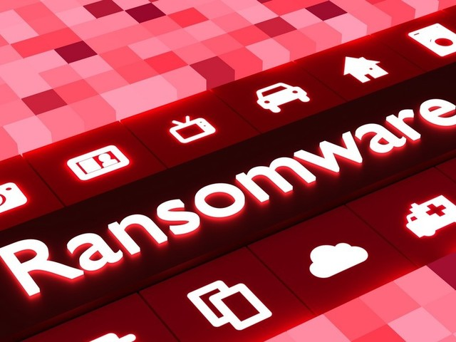 Allarme sicurezza per i dispositivi dell'Internet degli Oggetti (IoT): servono password sicure