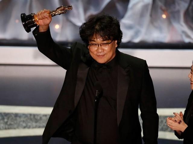 Oscar 2020, vince Parasite in una edizione sotto tono