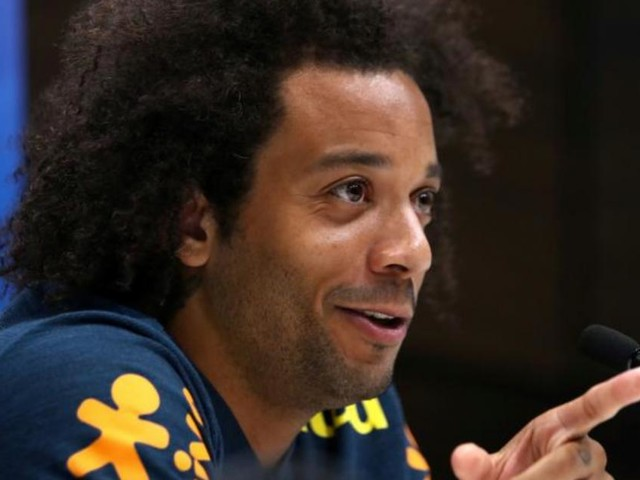 Calciomercato Juventus: Marcelo è sempre di moda, potrebbe arrivare insieme a Varane