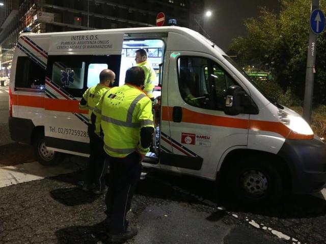 Incidenti stradali: 70enne morta a Cernusco sul Naviglio/ Scontro tram-auto a Milano