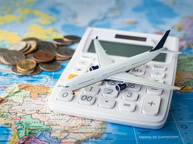 Come risparmiare in viaggio: 15 consigli per vacanze low cost