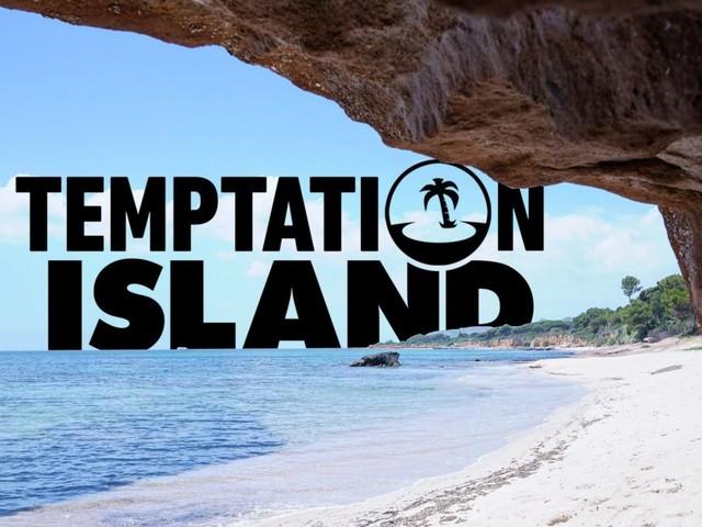 Temptation Island 2019: la prima coppia che scoppia