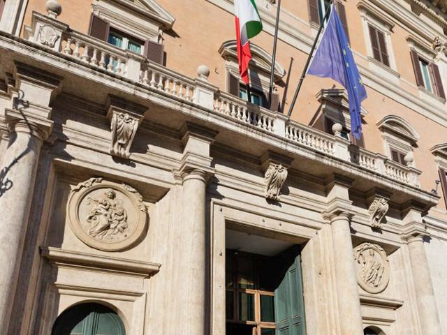 Ministero dell'Interno, 683 mila euro a sostegno dei comuni mantovani