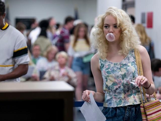 Maniac: arriva oggi su Netflix la nuova serie con Emma Stone e Jonah Hil