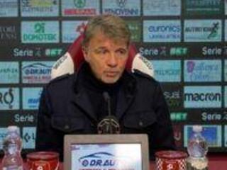 Calciomercato Reggina: il Bari non vuole Bellomo, gli amaranto vogliono Montalto
