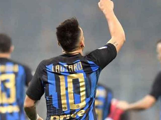 Calcio - Diretta Valencia-Inter ore 21.30: probabili formazioni e dove vederla in tv (mastone)