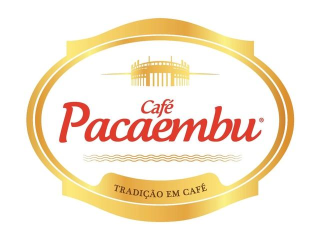 Massimo Zanetti Beverage Groupi rafforza sul mercato Brasiliano acquisendo Café Pacaembu
