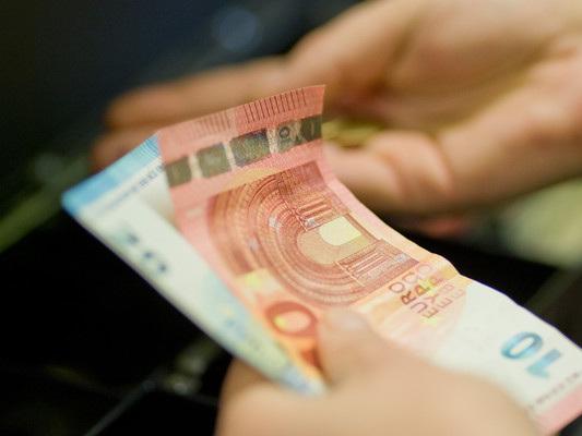 L'uso del contante in Italia è davvero un'anomalia?