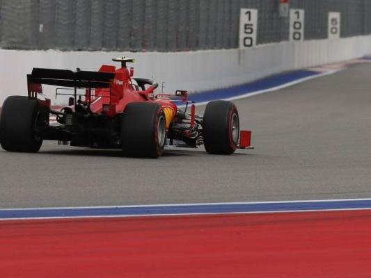 F1, GP Portogallo 2020: ridotto da 50.000 a 27.500 il numero degli spettatori per giornata causa Covid-19
