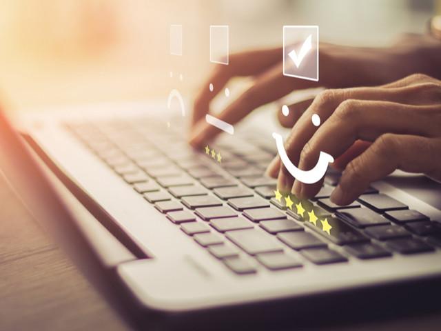 Recensioni online: perché sono importanti per il business
