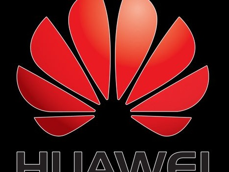 Un super economico smartphone Huawei 5G entro la fine dell'anno e nel 2020 il prezzo sarà stracciatissimo