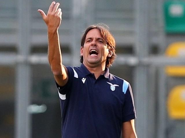 Lazio, il mercato che non convince e Inzaghi che non rinnova: la stagione parte tra le polemiche