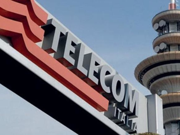 Persidera, sì del cda Telecom a Raiway-F2i ma anche all'offerta last minute di Isquared