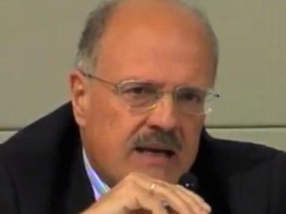 Si toglie la vita l'ex capo dei gip di Palermo, era indagato per il crac Zamparini