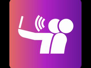 Come Scattare Selfie e Foto con la Voce su Android