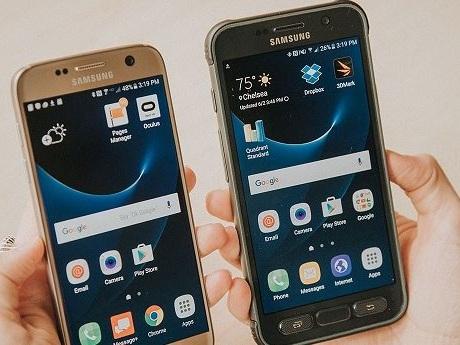 Intreccio VoLTE con aggiornamento XXU1DQIC su Samsung Galaxy S7 e S7 Edge, tutte le precisazioni