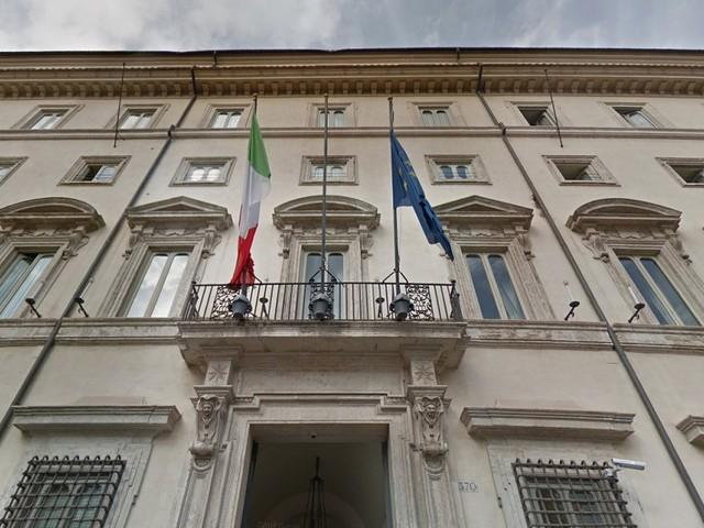 Nuovo lockdown in Italia? Conte non chiude più a questa possibilità