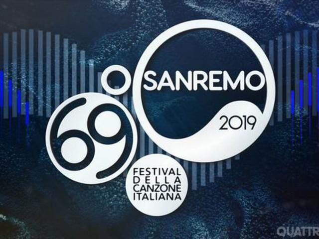 Musica e motori - Le quattro ruote al Festival di Sanremo