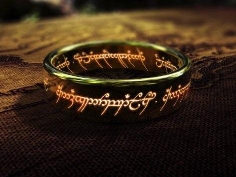 Il Signore degli Anelli, serie Amazon: seconda stagione già confermata - Notizia