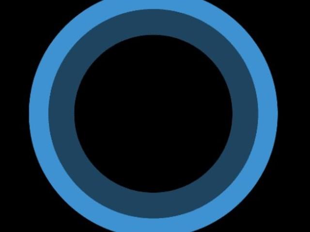 Come disattivare Cortana in Windows 10