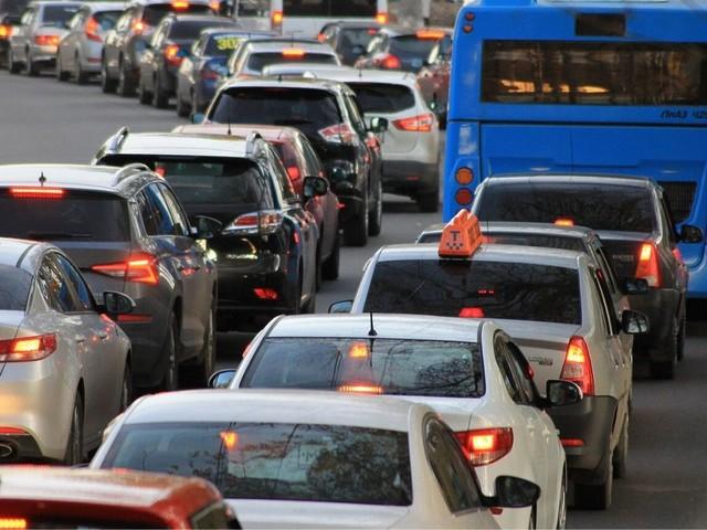 Bollo auto, le novità: dalla sanatoria alla riscossione della tassa del 2016