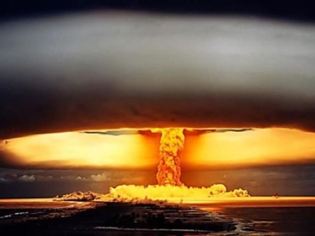 Guerra: Nord Corea lancerà un missile nelle prossime 24h, ecco dove colpirà