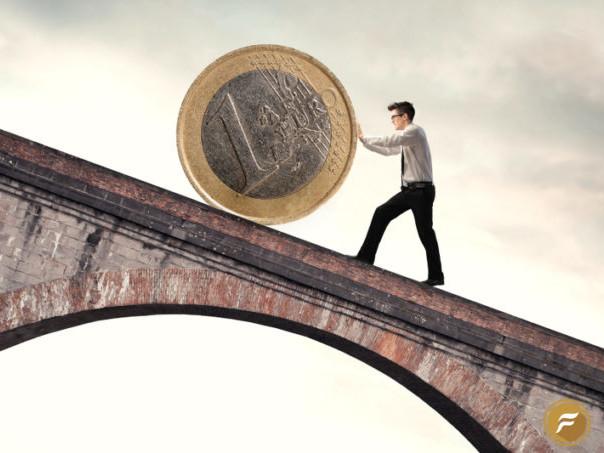 Progetto prestiti green UE per immobili a basso impatto ambientale