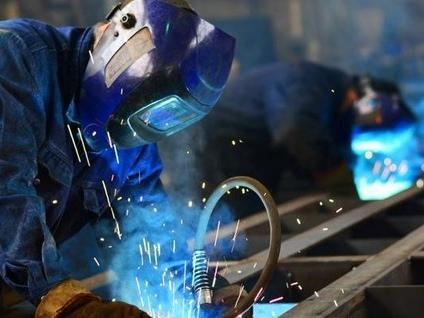 Un inizio molto positivo per l'economia varesina