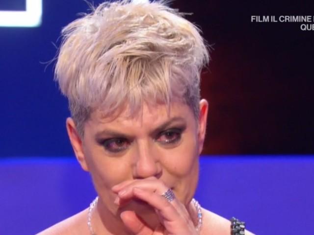 """Manuela Villa/ """"Papà Claudio? E' stata mia mamma che me l'ha fatto perdonare..."""""""