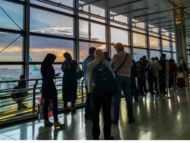 Brexit, i problemi per chi viaggia se non c'è accordo con l'Europa