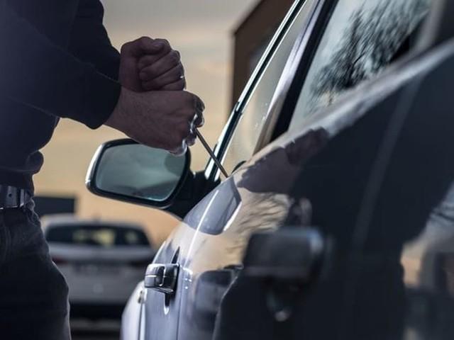 Antifurto per auto: la guida all'acquisto
