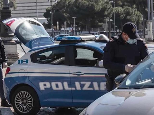 Cremona, ragazzo uccide la madre a coltellate e poi scappa: polizia a caccia del 20enne