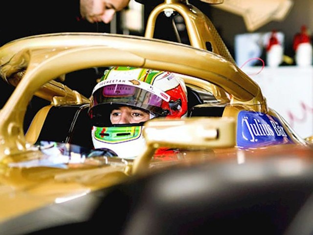 Formula E, inizia la sesta stagione. Tutto su piloti, team, regole e dove vedere le gare
