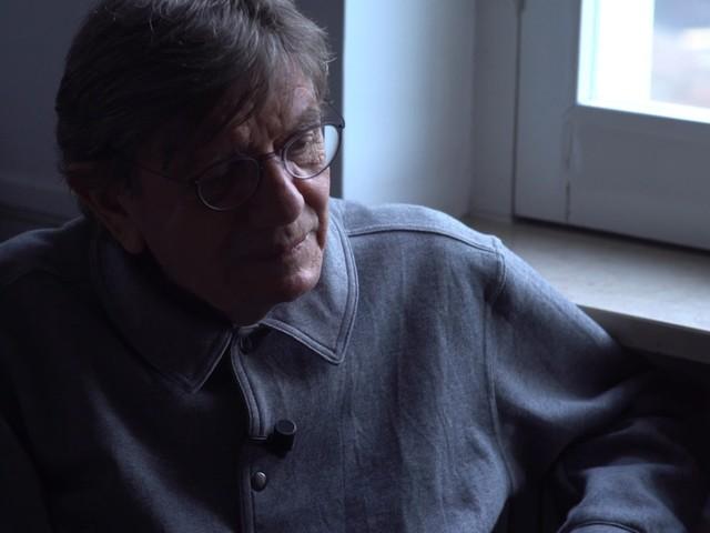 Morto nel suo Abruzzo Ettore Spalletti. Aveva 79 anni
