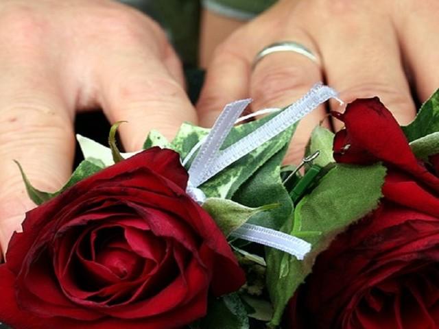 Il significato degli anniversari di matrimonio: quale festeggerai quest'anno?