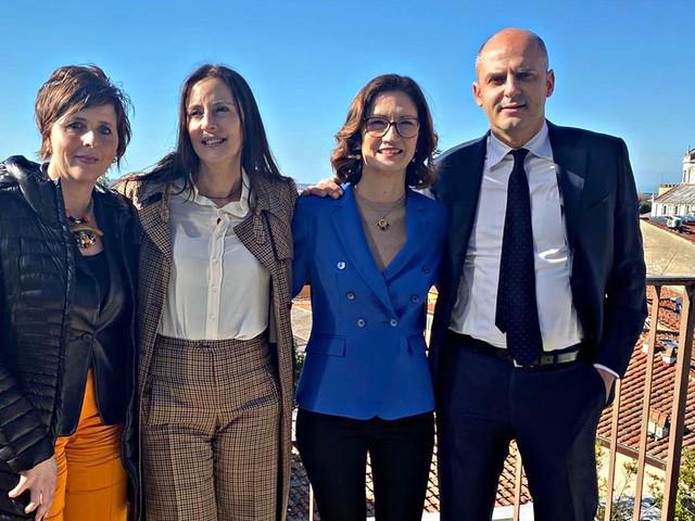 Gelmini, per Toscana troveremo candidato più adatto